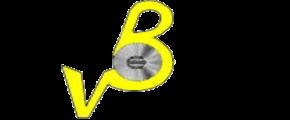 BVideo )Blas Vela(